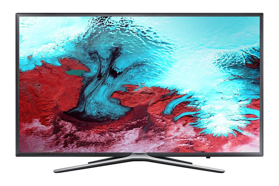 Samsung Tv 40