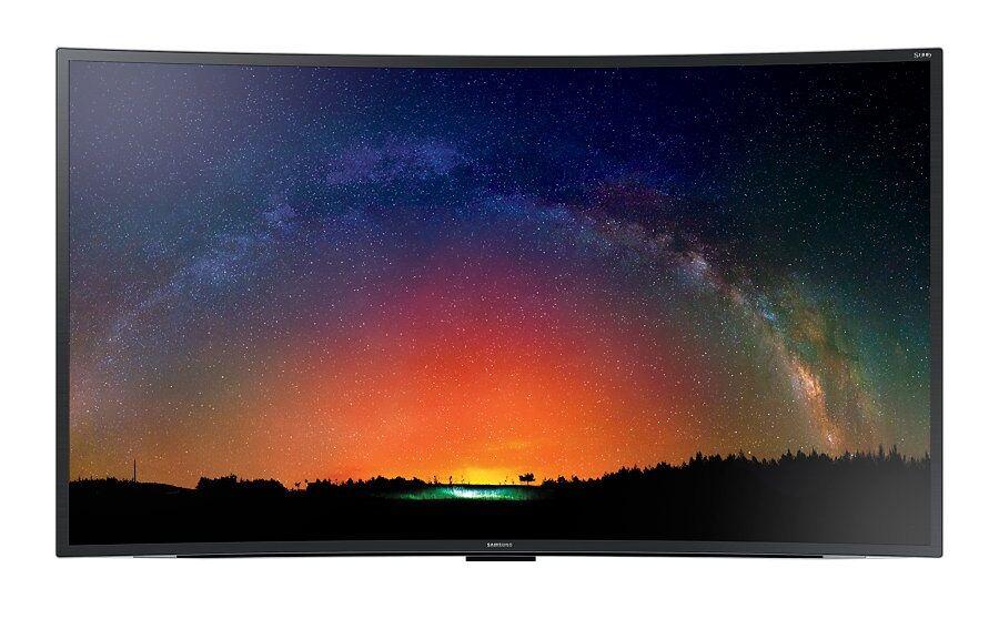 Samsung Tv 48