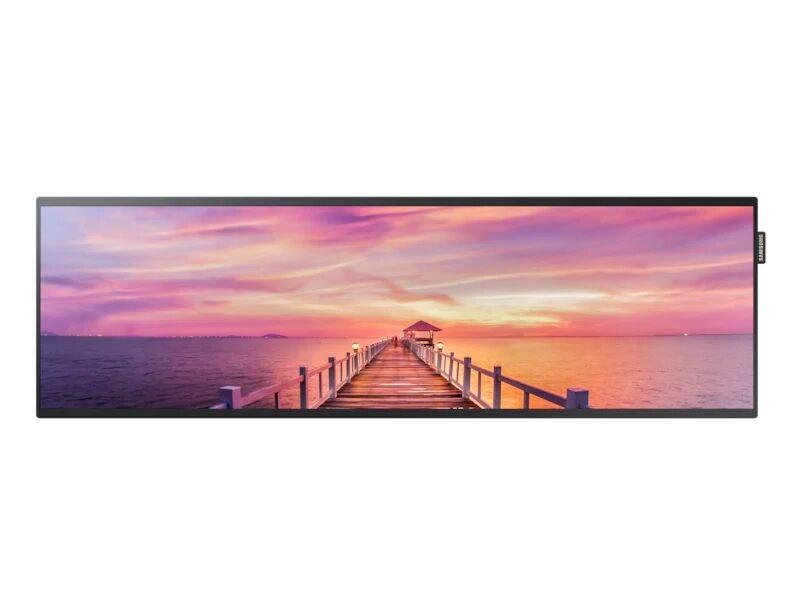 Samsung Monitor / Display Professionale 37