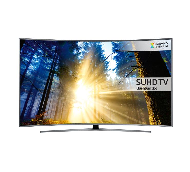 Samsung Tv 88
