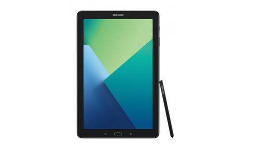 Samsung Tablet Samsung Tab A Sm P580 10.1