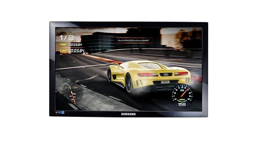Samsung Gaming Monitor 24