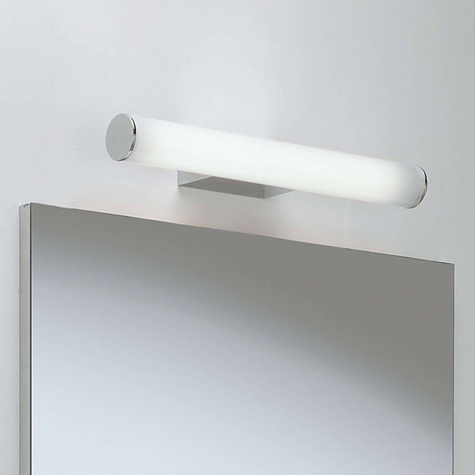 Astro Luce per specchio a LED Dio, IP44, luce omogenea