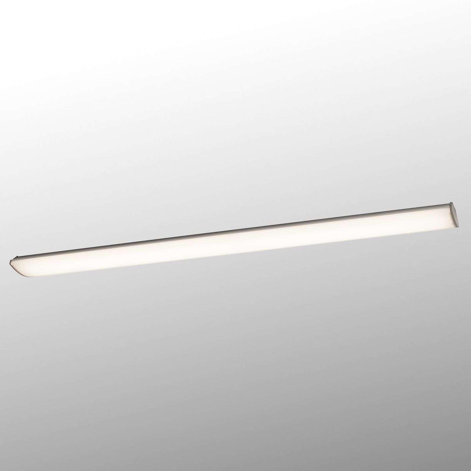 AEG Office – Plafoniera LED per ufficio