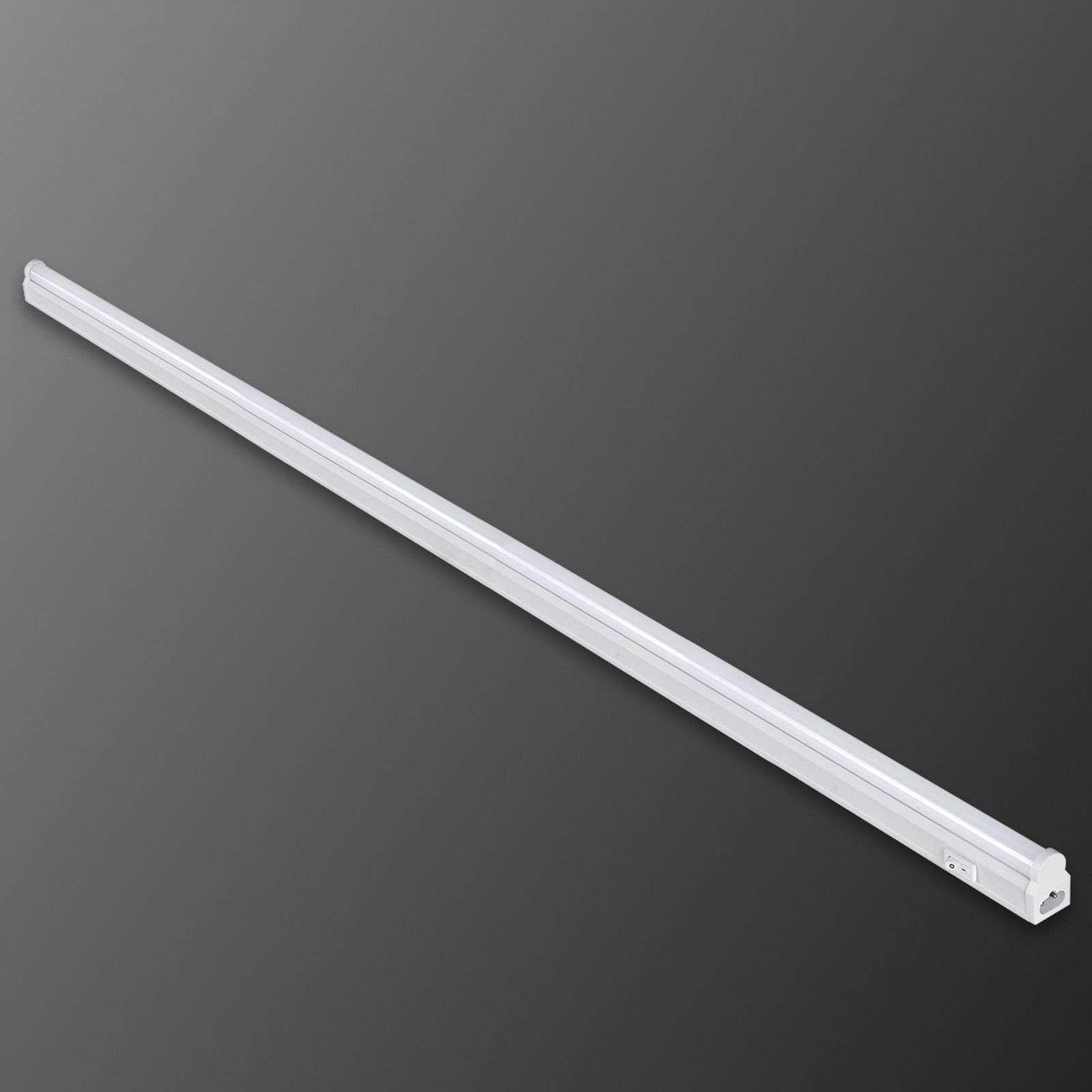 IBV lampada da incasso Power-LED 982, 16,2W, 147,5cm