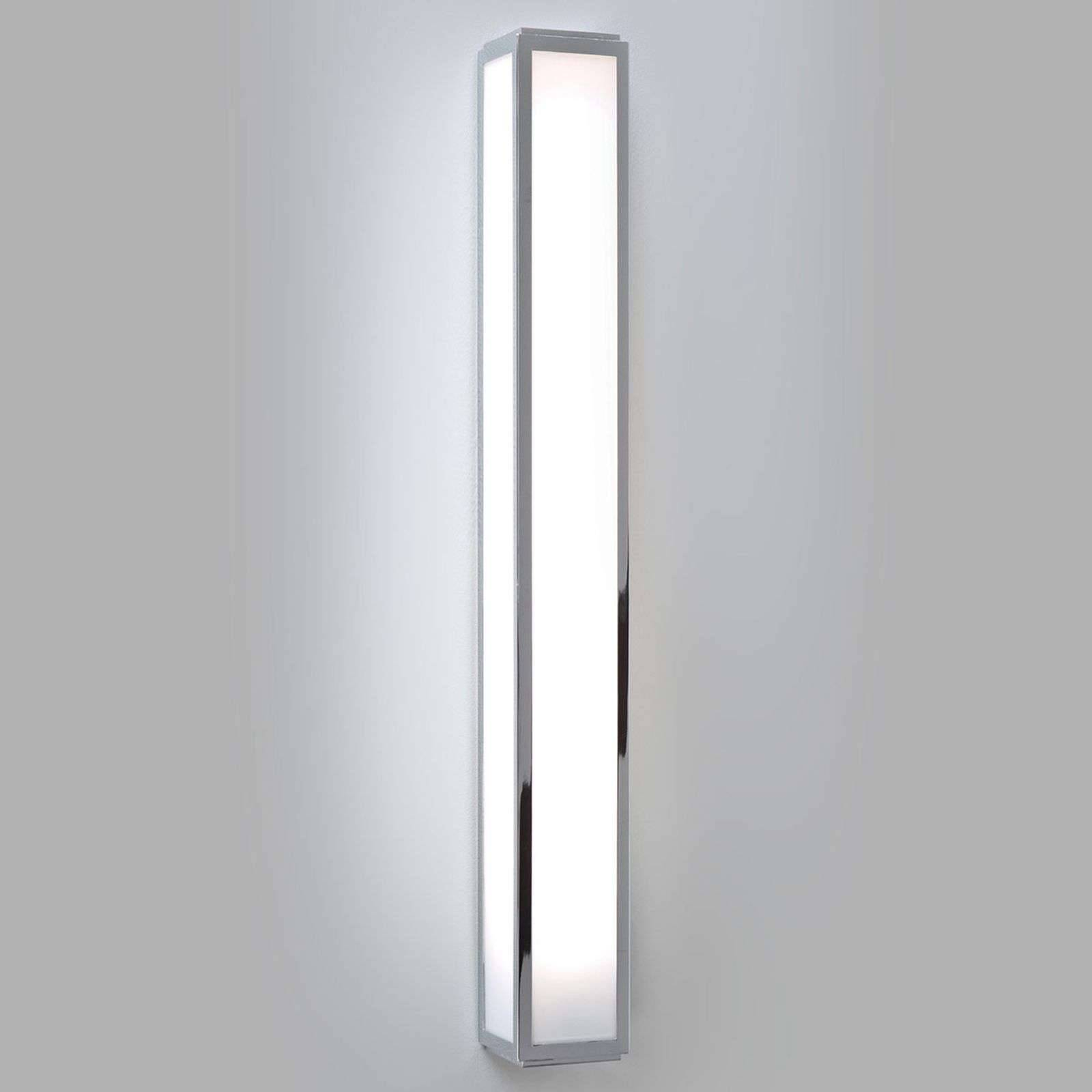 Astro Applique lineare MASHIKO 600 LED