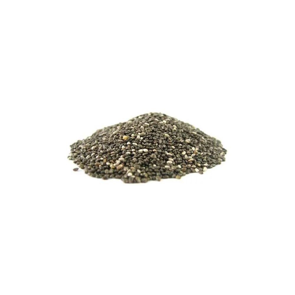 semi di chia 1000g