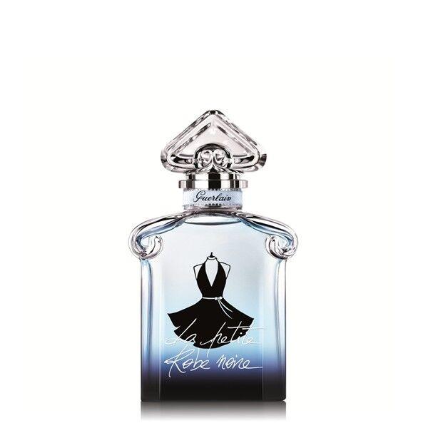Guerlain La Petite Robe Noire Intense Eau De Parfum 100 Ml Spray - Tester (3346475537373)
