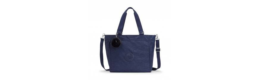 Kipling - New Shopper L - K16659