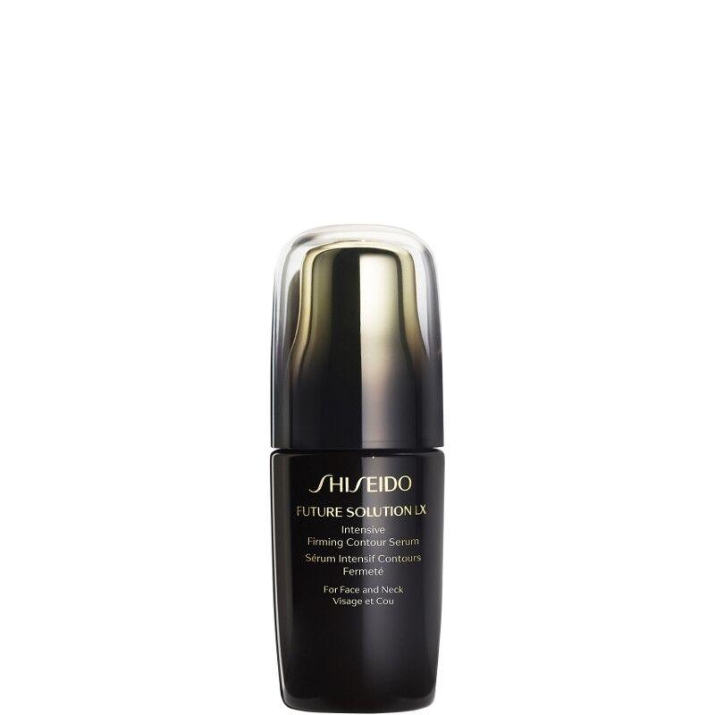 Shiseido Future Solution Lx Firming Contour Serum 50 Ml