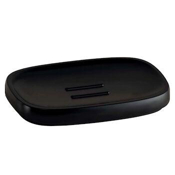 koh-i-noor disco massaggio, koh-i-noor, serie benessere, fibra naturale beige, a magazzino
