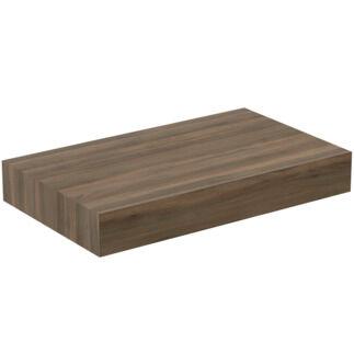 Honeywell Valvole Termostatica , Per Ferro Da 1/2 '', Squadra, A Magazzino