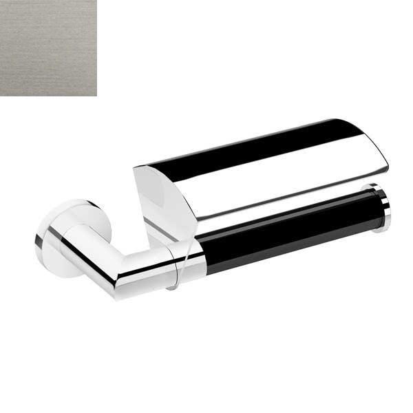 Honeywell Valvole Termostatica , Per Ferro 3/8