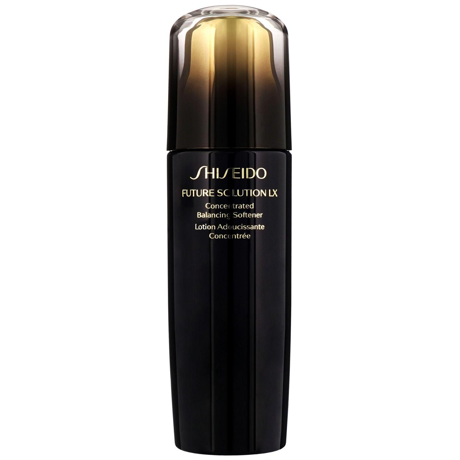 Shiseido Future Solution LX Balancing concentrato ammorbidente 170ml/5,7 oz.