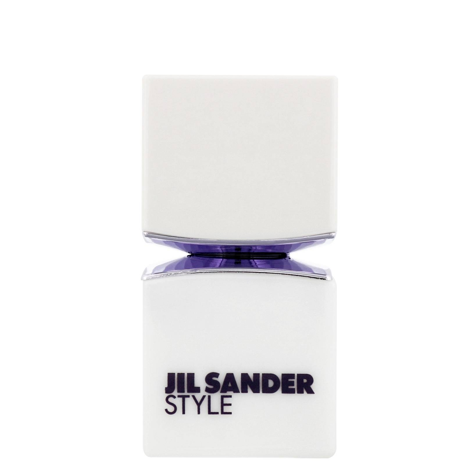 Jil Sander Style 30ml Eau de Parfum Spray
