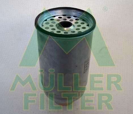 MULLER FILTER FILTRO Gazolino FORD FN296 5020307,5023362,6164913 FILTRO GASOLIO,Filtro Combustibile,Filtro Carburante 6202100,844F9176CAB