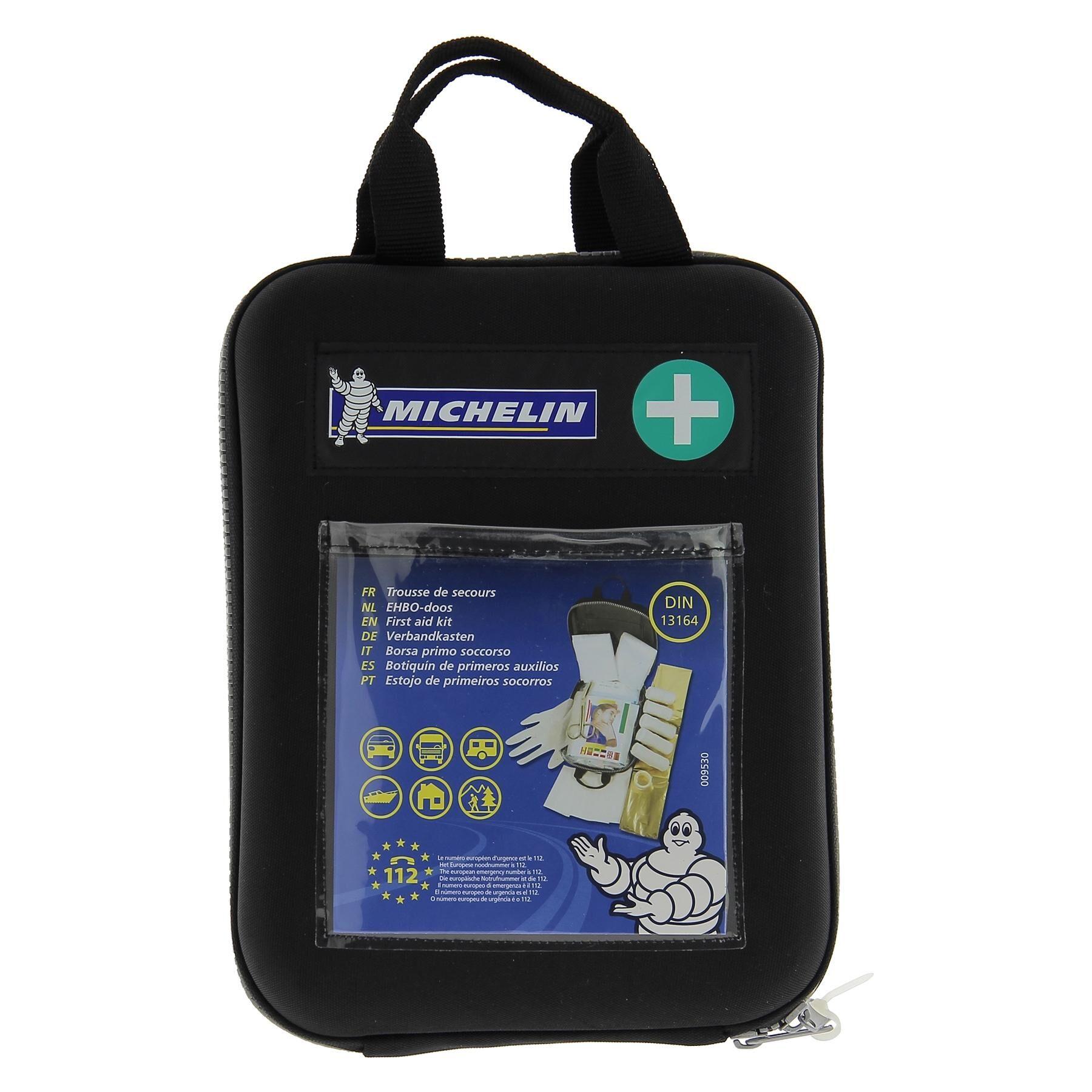 Michelin 009530