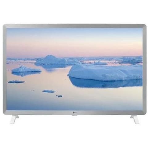 Televisori Lg Tv Led Full Hd 32