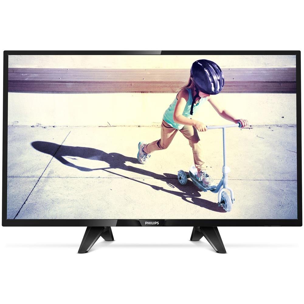 Televisori Philips Tv Led Full Hd 32