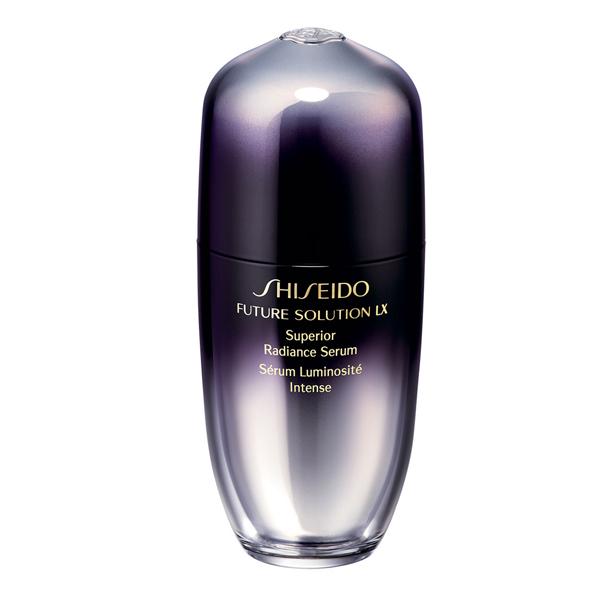 Shiseido Trattamenti Viso Future Solution LX Superior Radiance Serum
