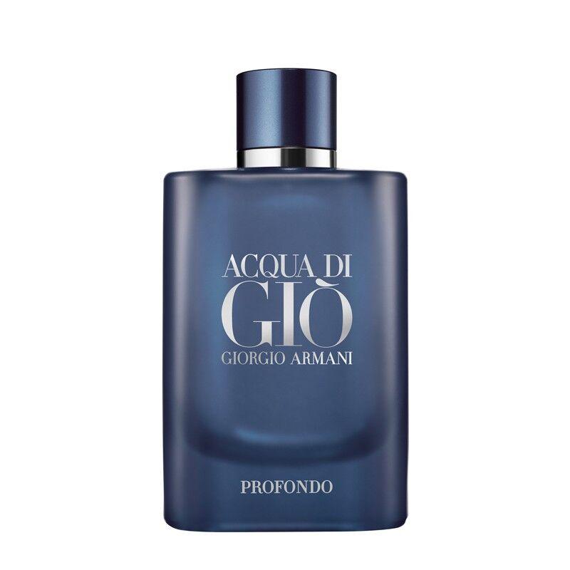 Giorgio Armani Acqua di Giò Profondo  75 ML Eau de Parfum -   Profumi da Uomo