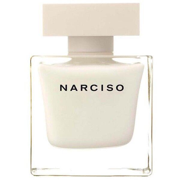Rodriguez Narciso  50 ML Eau de Parfum -   Profumi di Donna