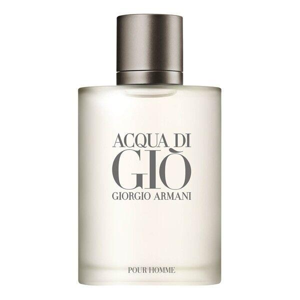 Giorgio Armani Acqua Di Gio Homme  100 ML Eau de toilette -   Profumi da Uomo