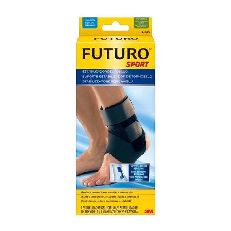 futuro sport stabilizzatore per caviglia
