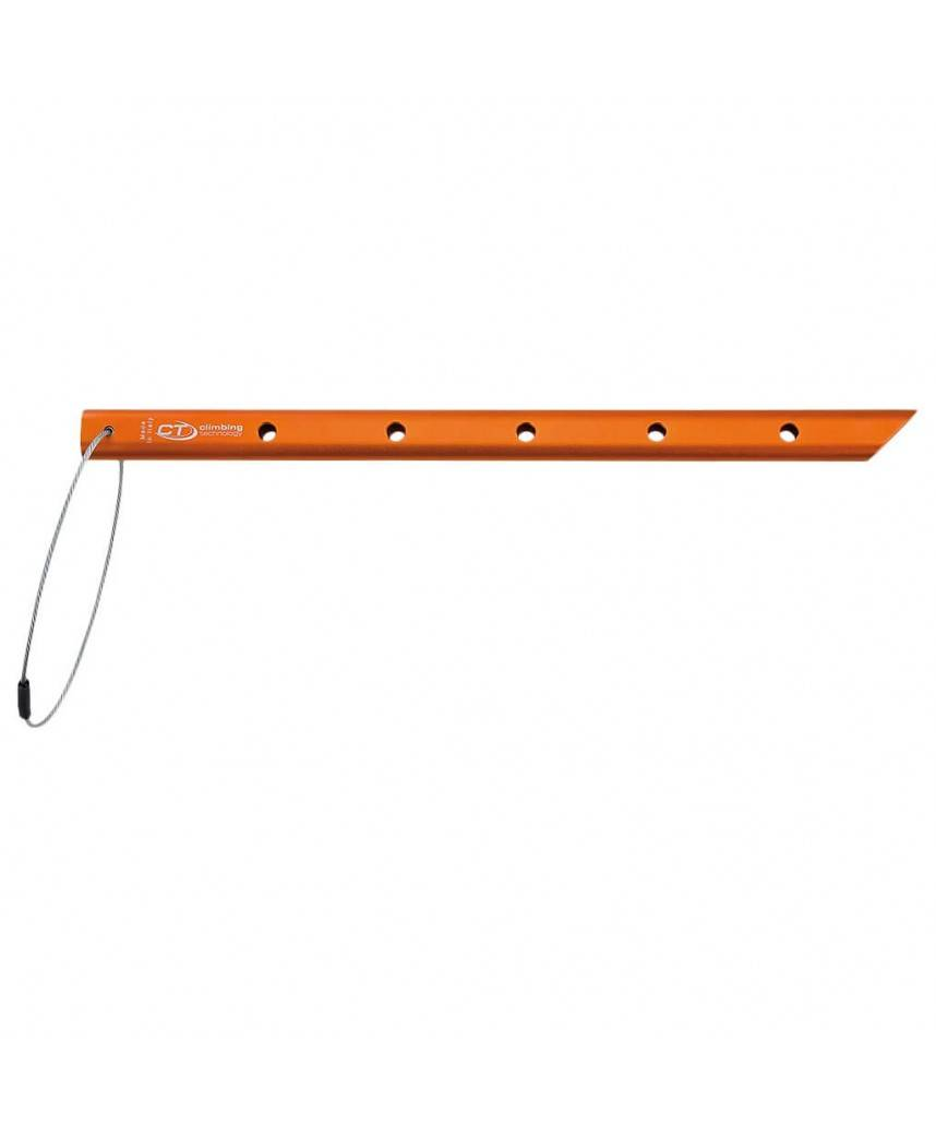 climbing technology fittone da neve 50 cm