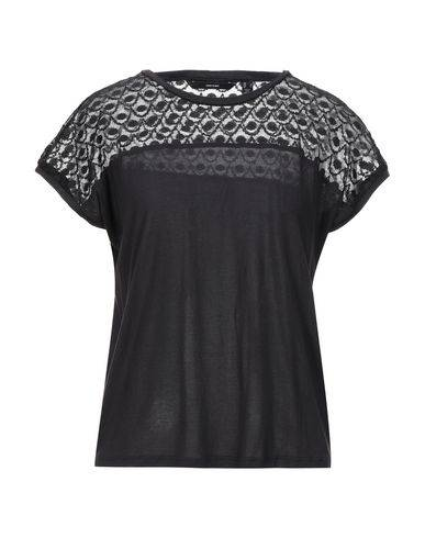 Vero Moda T-shirt Donna