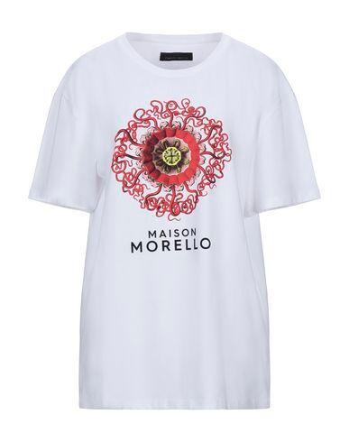 Frankie Morello T-shirt Donna