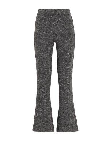 Vero Moda Pantalone Donna
