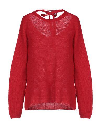 Vero Moda Pullover Donna