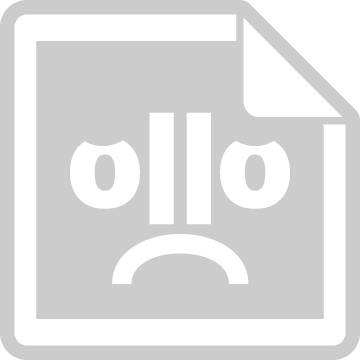 Electrolux EKC61360OW Nero, Bianco - Cucine - Garanzia  Italia