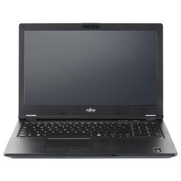 Fujitsu LIFEBOOK E459 i5-8250U 15.6