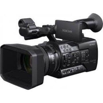 Sony PXW-X160/C - EXTRASCONTO WEEKEND - Garanzia  Italia - Spedizione gratuita