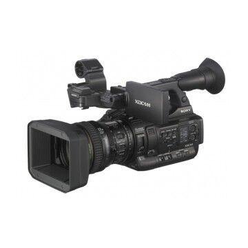 Sony PXW-X200/U - EXTRASCONTO WEEKEND - Garanzia  Italia - Spedizione gratuita