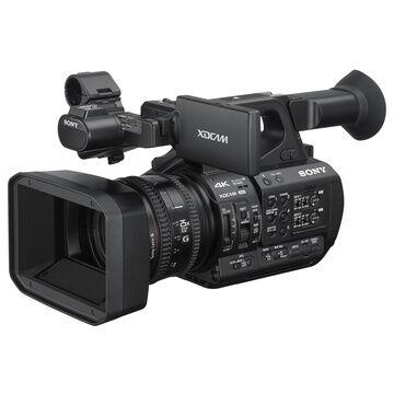 Sony PXW-Z190V//C Profi - EXTRASCONTO WEEKEND - Garanzia  Italia