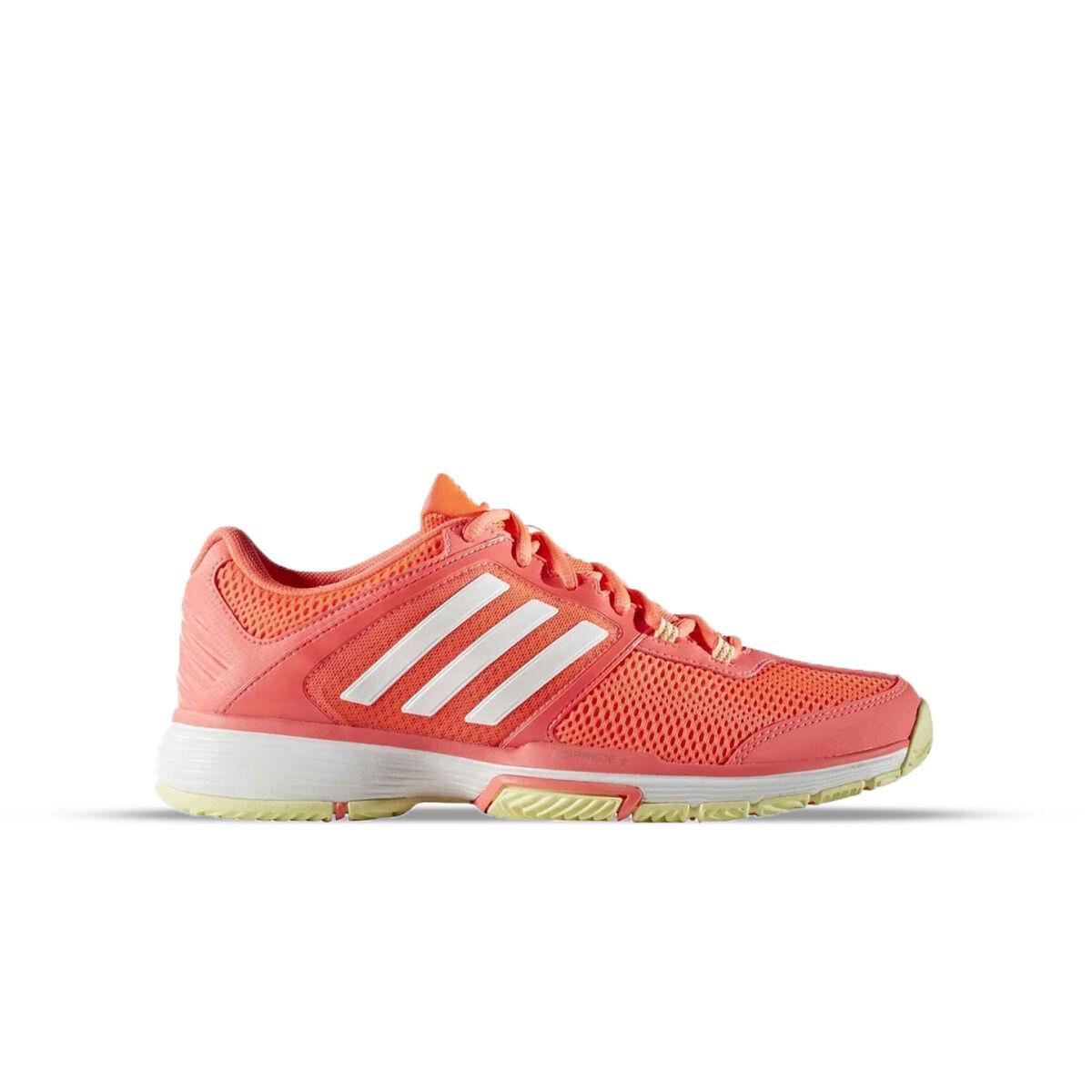 Adidas Barricade club donna