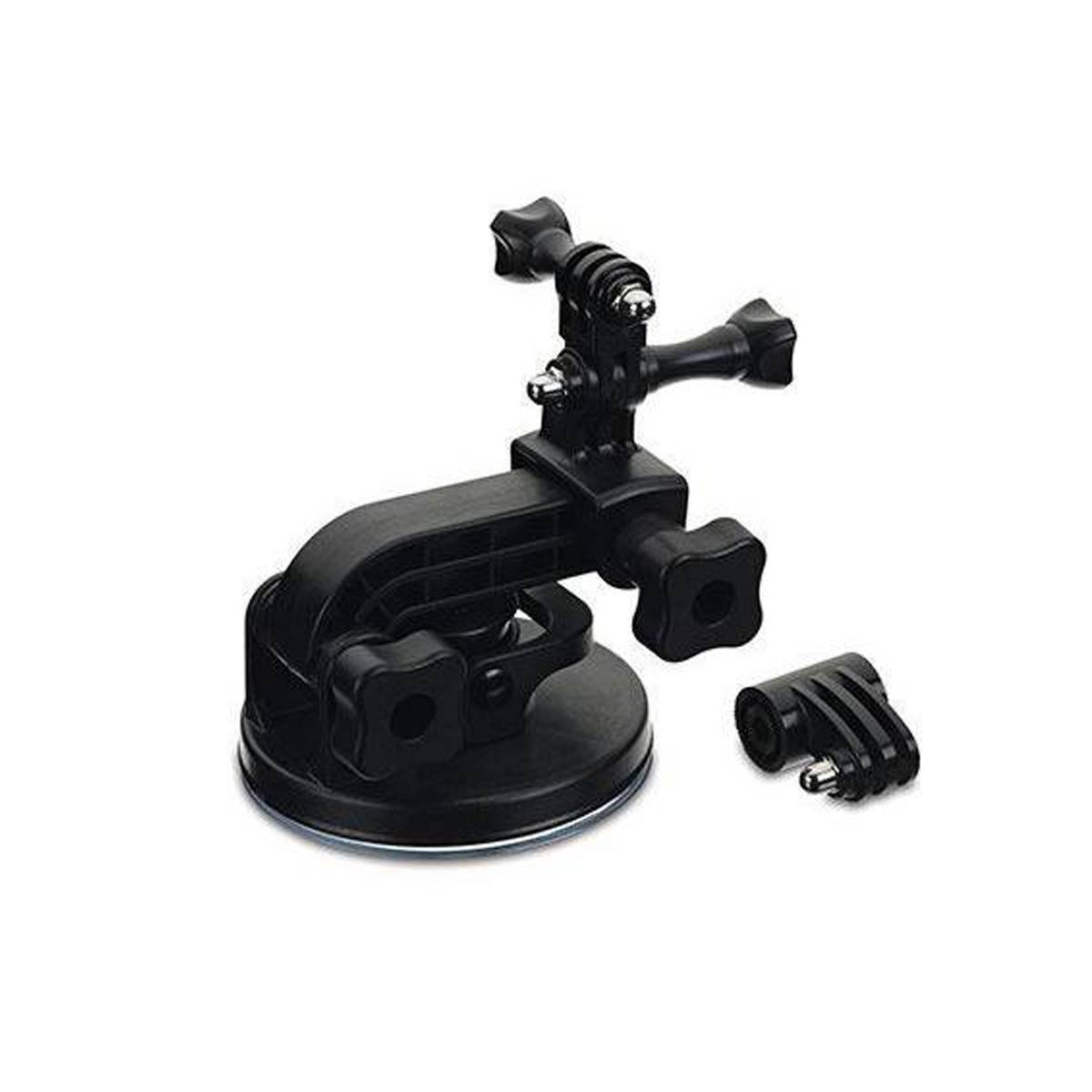 Gopro Suction cup+