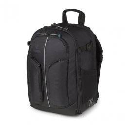 Tenba Zaino Shootout 24l Backpack - Tnb 632-421 - Garanzia Rinowa 2 Anni