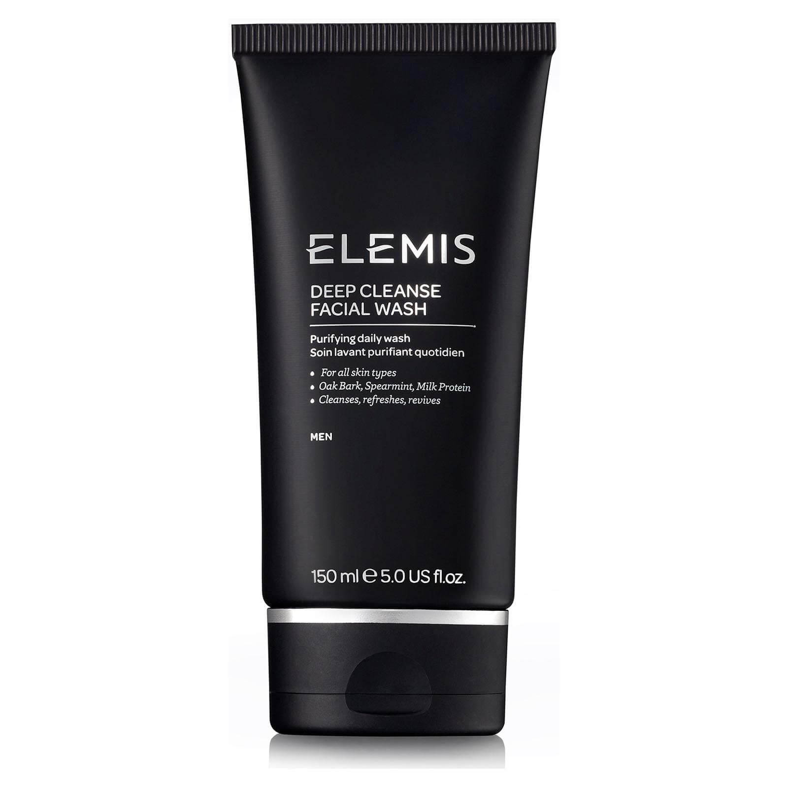 Elemis+Deep+Cleanse+Facial