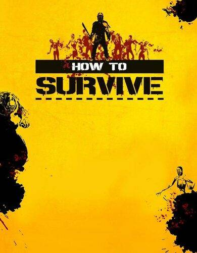 505 games how to survive steam key global