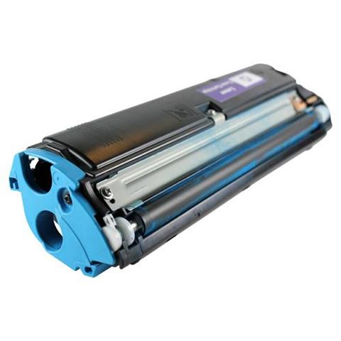 Konica Minolta 1710517-008 Toner laser 4500pagine Ciano cartuccia toner e laser