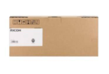 Ricoh 841637 100ml Magenta cartuccia d'inchiostro