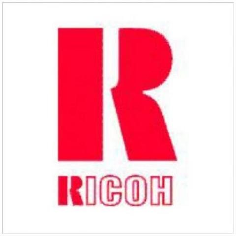 Ricoh 406714 kit per stampante