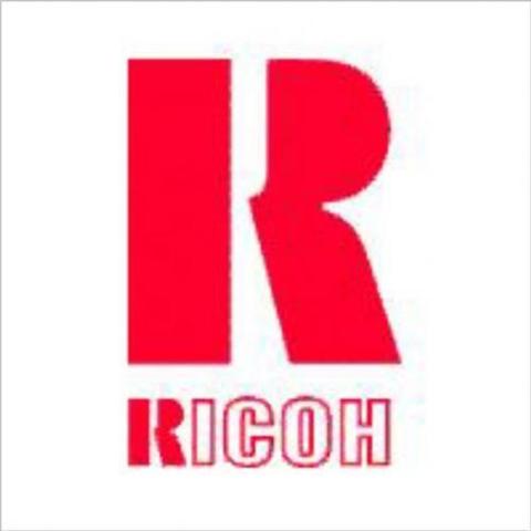 Ricoh Type 145 Black