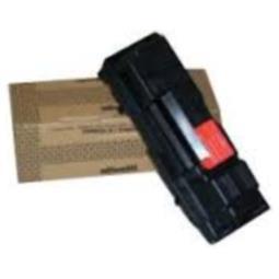 Olivetti B0526 cartuccia toner Originale Nero 1 pezzo(i)