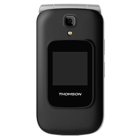 Thomson Serea 75 7,11 cm (2.8