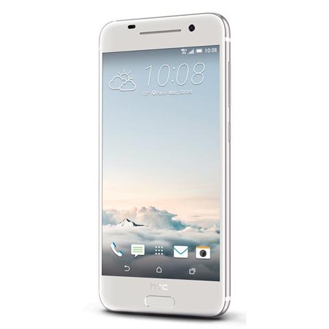 HTC Smartphone HTC One A9 16Gb Opal argento